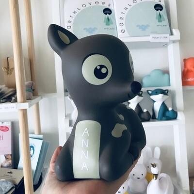 Sparkasse Bambi