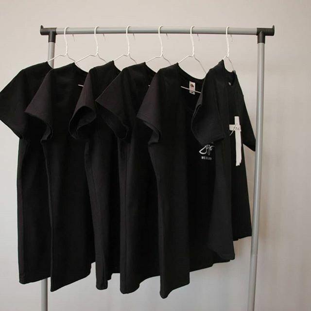 Sozo T shirts 00052