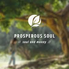 Online Prosperous Soul Course 00065