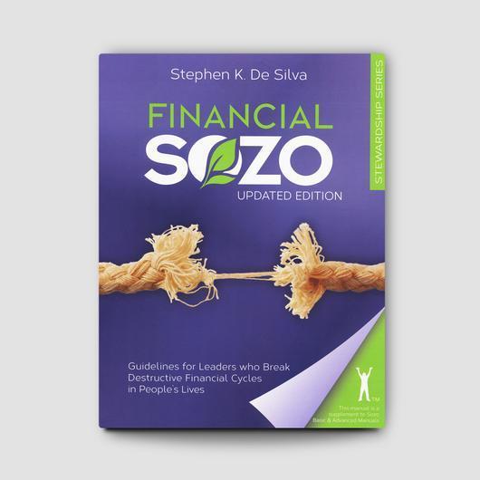 Financial Sozo manual 00006