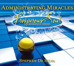 Administrating Miracles CD/MP3 00007