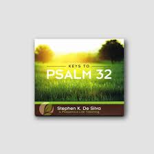 Keys to Psalm 32 MP3 00010
