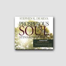 Prosperous soul foundation set MP3 00012