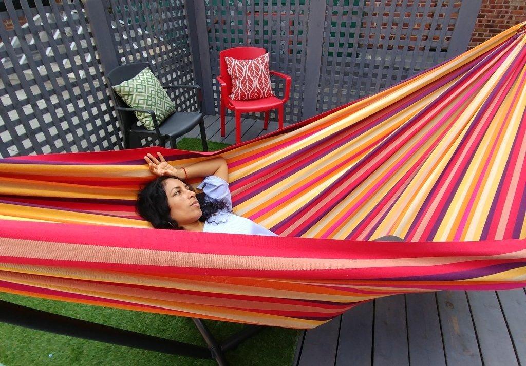 santa marta queen size colombian hammock  180cm 71     sale  marta queen size colombian hammock  180cm 71     sale   rh   boutiquehamaca