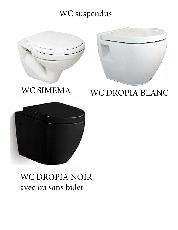 Cuvette De Wc Suspendu Geberit composition geberit duofix sigma up 320