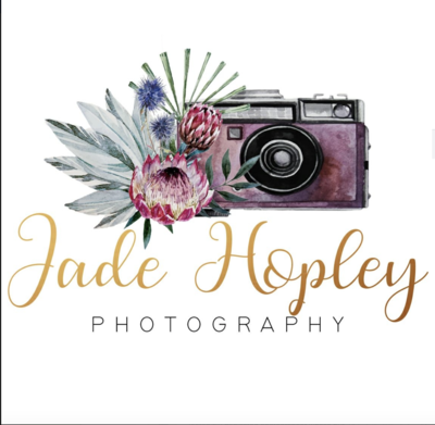 Photography challenge with Jade, Wed 16th Jan, 10am-12pm (8-12 yrs)