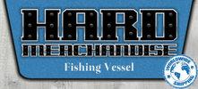 F/V Hard Merchandise