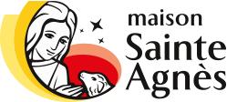 Inscriptions aux activités - Maison Sainte Agnès