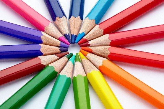 Dessin Peinture Lundi 14h30 - 16h30