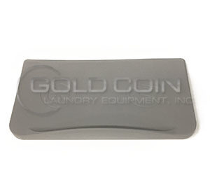 Wascomat Parts – Online Store – Gold Coin Laundry Equipment on