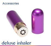 Inhaler - Deluxe 00007