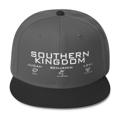 SOUTHERN KINGDOM HAT