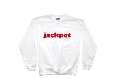 JMPB sweatshirt