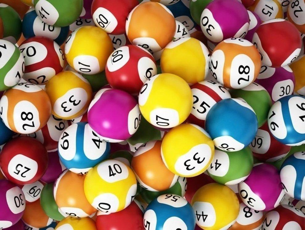 Club Lotto Yearly ( 52 Draws)