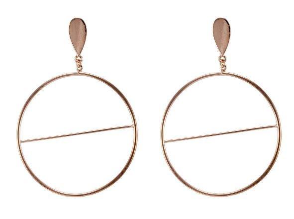 Sheila Fajl Kala Earrings