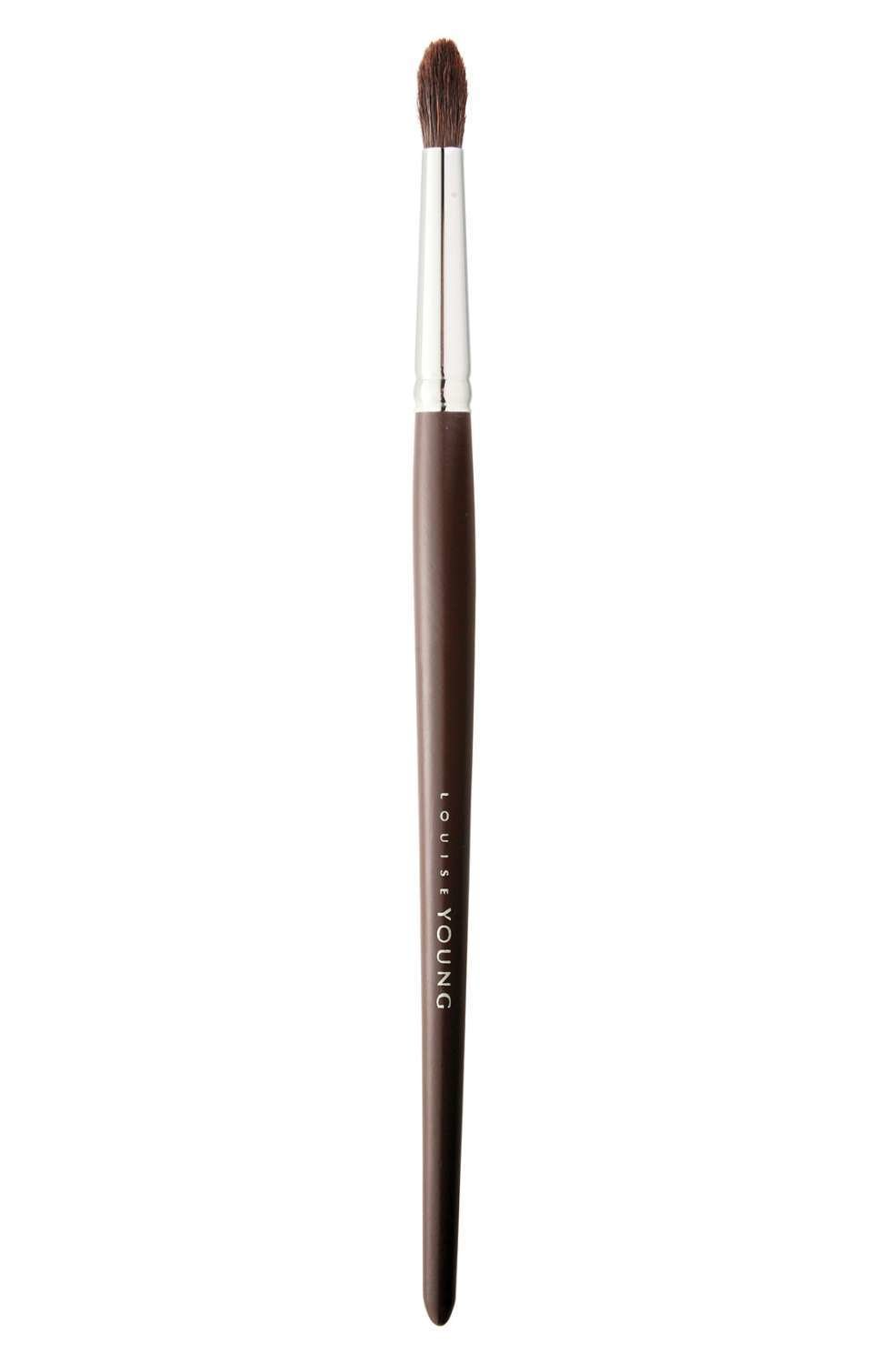 Louise Young ~ LY38 Crease Brush