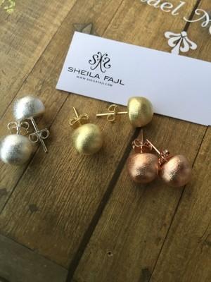 Sheila Fajl Lilou Earrings