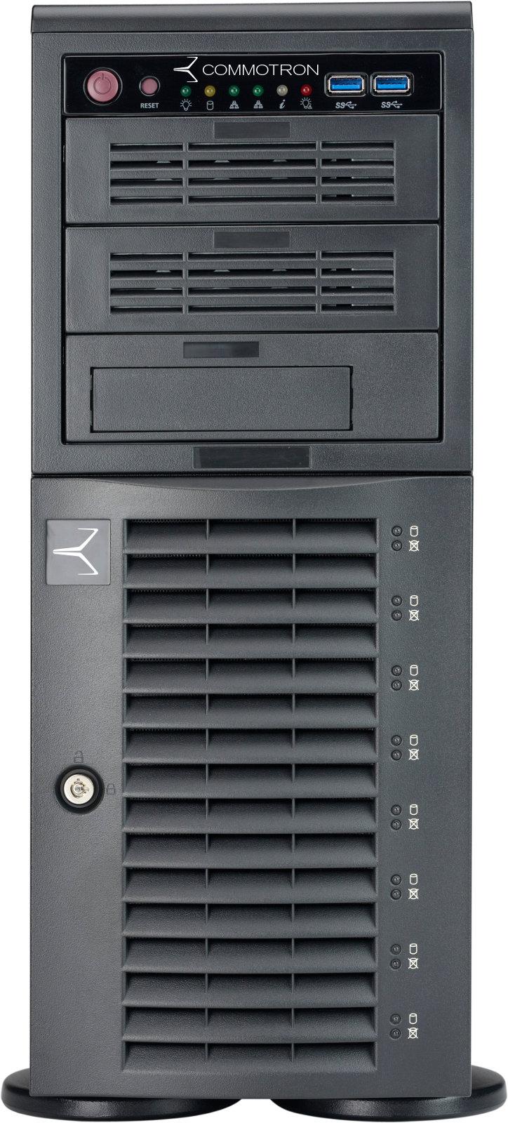 RNDR 00000