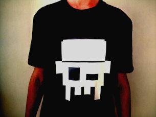 Tentelian T-Shirt 00003