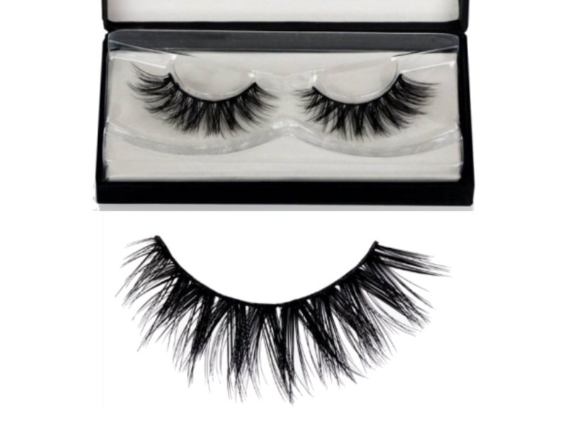a976979ab4a House of Lashes Faux Mink Eyelashes