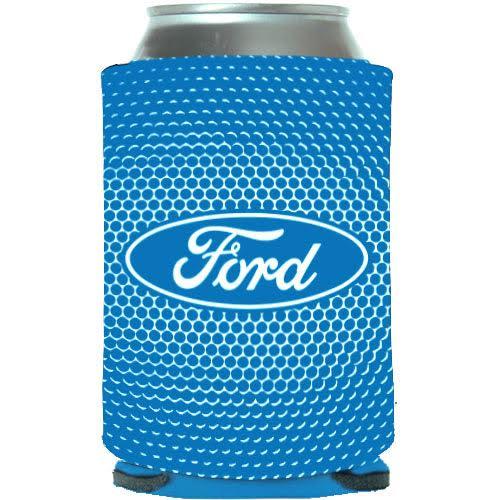 Ford Drink Cooler
