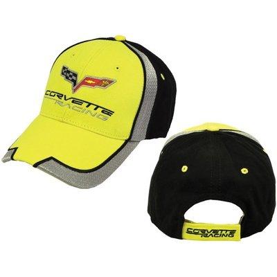 Corvette Racing Cap