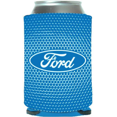 Ford Drink Cooler