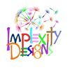 Implexity Designs