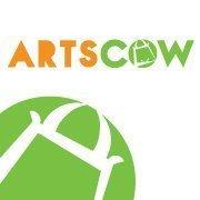 Artscow Swatches
