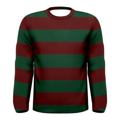 Freddy Long Sleeve T