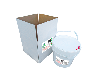 Lead Acid Battery Recycling Kit (2.0 Gallon)