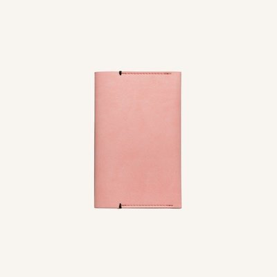 Handy pick tartó - rövid , Rózsaszín
