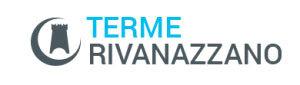 Terme di Rivanazzano