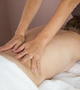 Carnet 5 - Massaggi 25