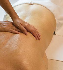 Carnet 5 - Massaggi 55