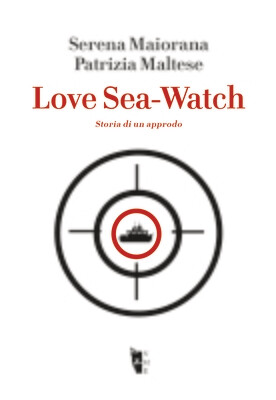 Maiorana / Maltese  - Love Sea-Watch