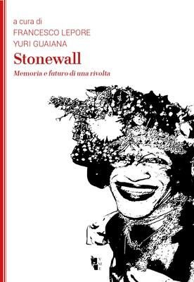 Lepore / Guaiana - Stonewall