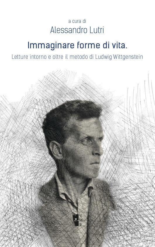 Alessandro Lutri  (curatore) - Immaginare forme di vita 9788894898095