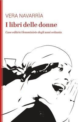 Vera Navarrìa - I libri delle donne