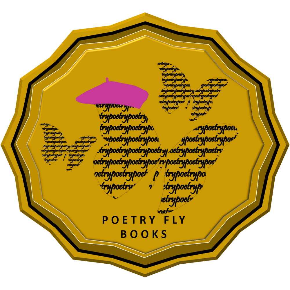 Poetry Publishing Package 00025