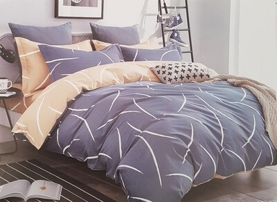 Reverie Bedding Set