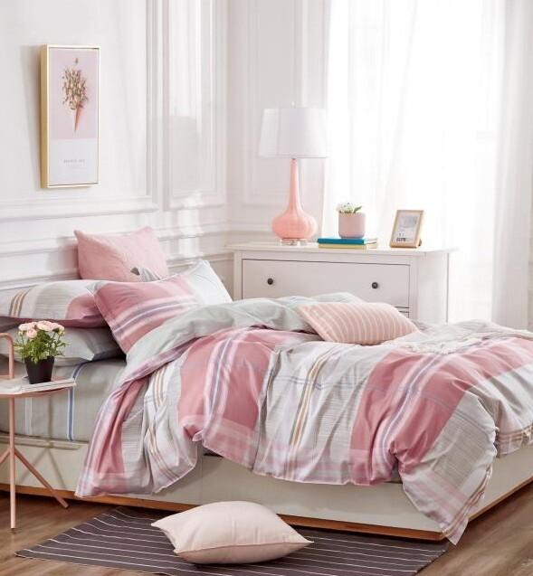 Haverhill Bedding Set