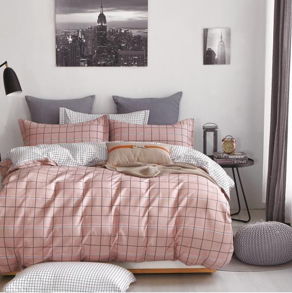 Lewis brown bedding set LGW870