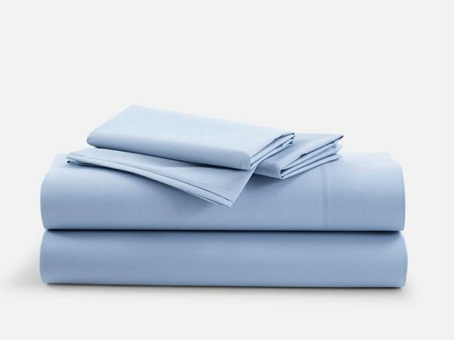 Luxe Core Sheet Set 00004