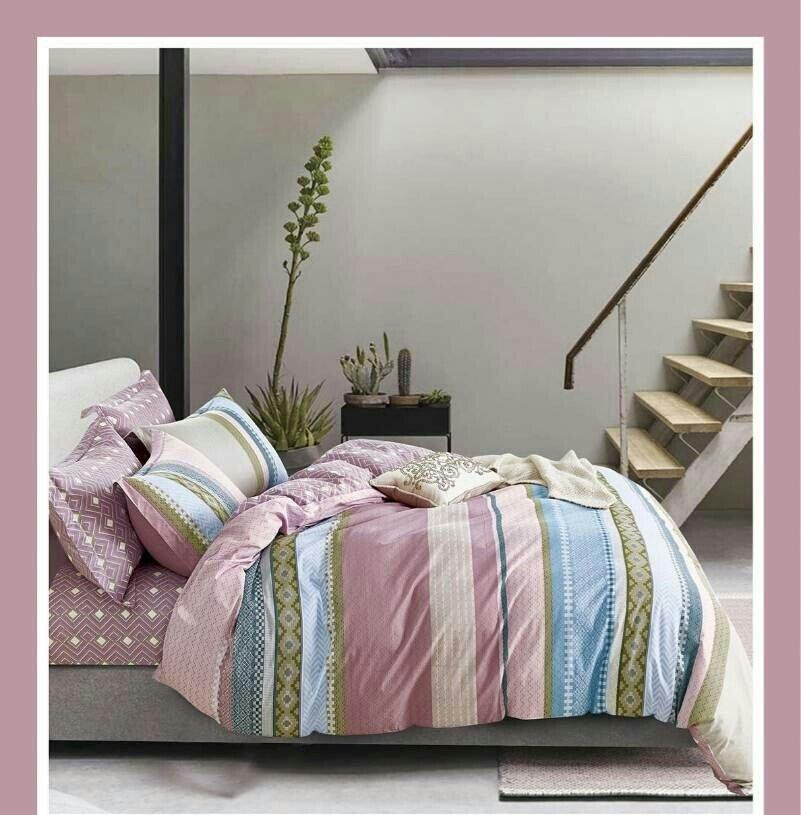 Haverhill Bedding Set HHB300