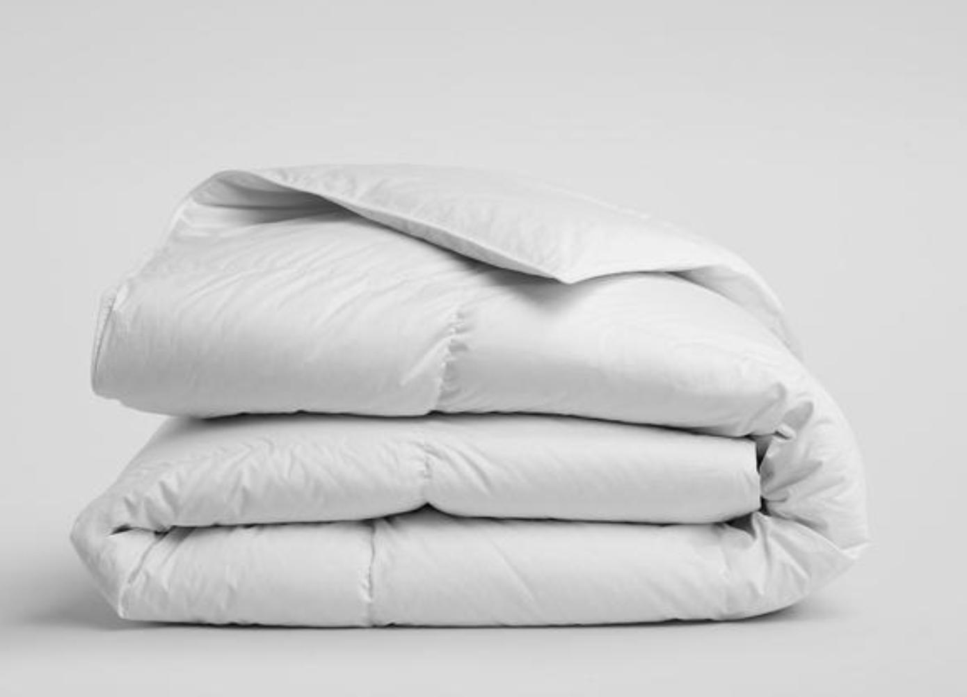 Luxe All Season Duvet Comforter ASC920