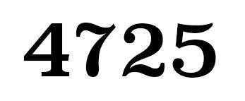shop4725