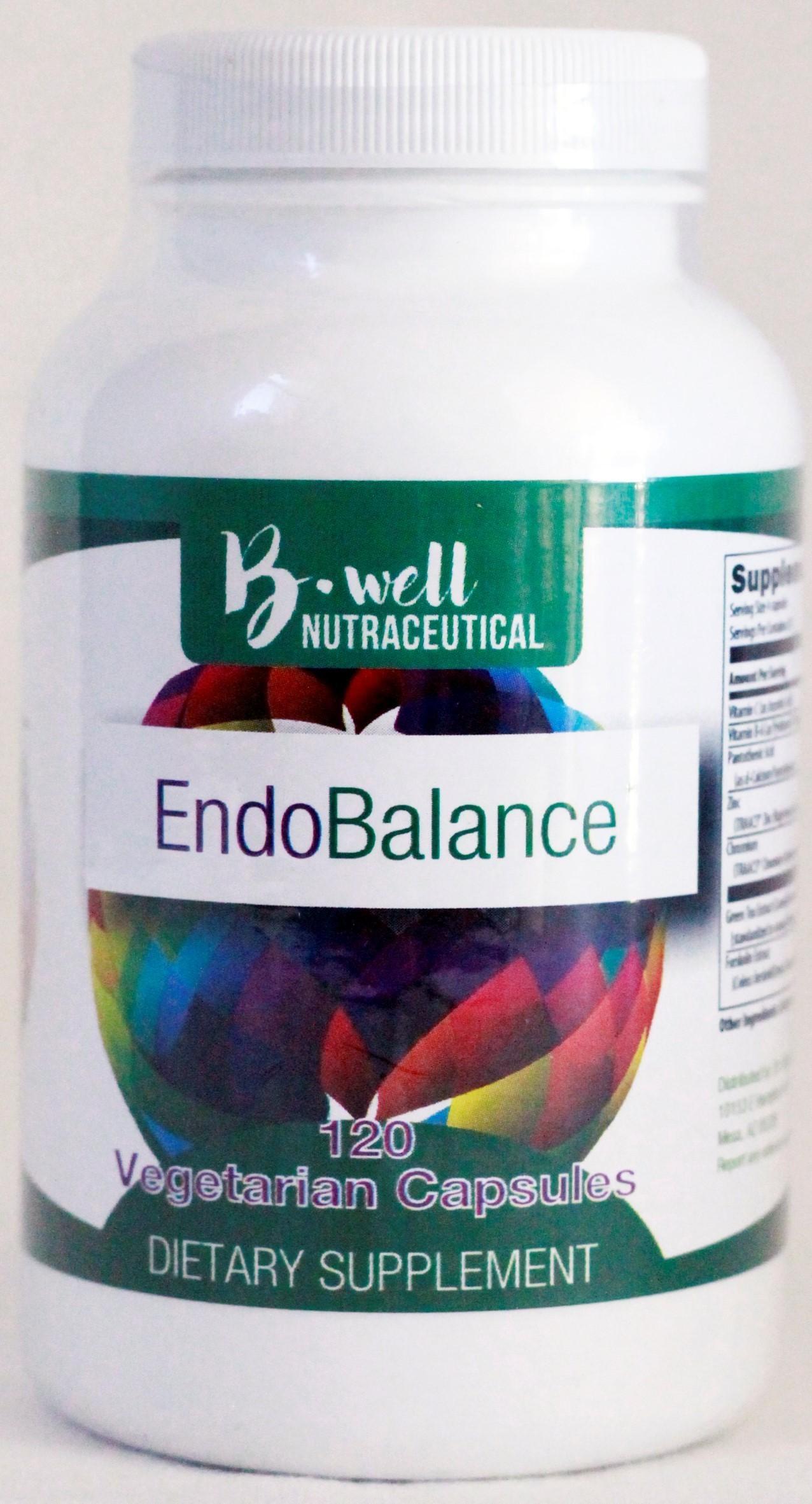 EndoBalance 00084