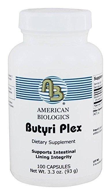 Butyri Plex 00112