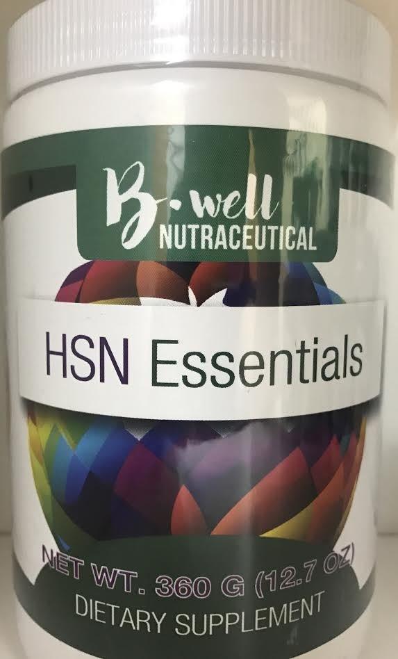 HSN Essentials 00089